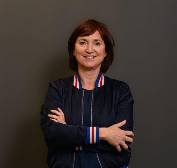 Annemarie Atema