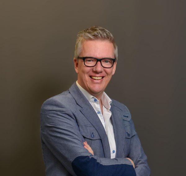 Jan Martin Timmer
