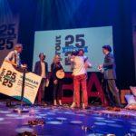 Young Business Award: voor ondernemers met de juiste mindset