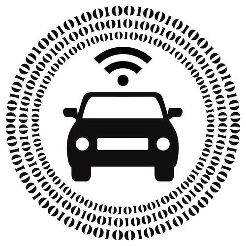 Sander Oosterhof: 'The Internet of Things maakt voorspellen lastig'