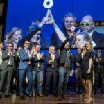 Top Dutch: Noord-Nederland top of mind bij buitenlandse bedrijven