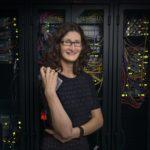 Datacenter Fryslan ontpopt zich tot knooppunt didgitale infrastructuren