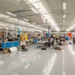 Technologies Added gaat van start met 10 partners
