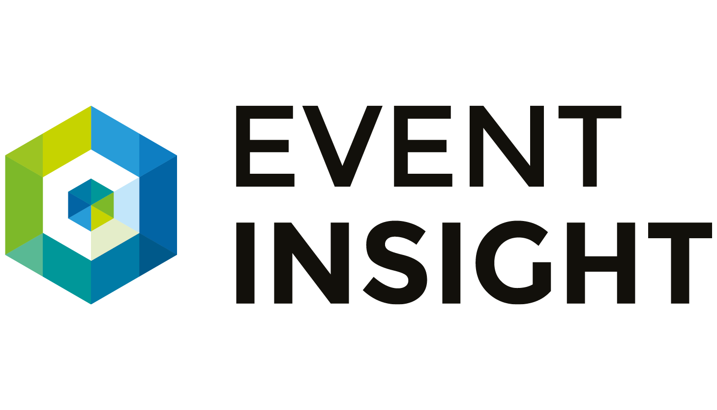 Event Insight