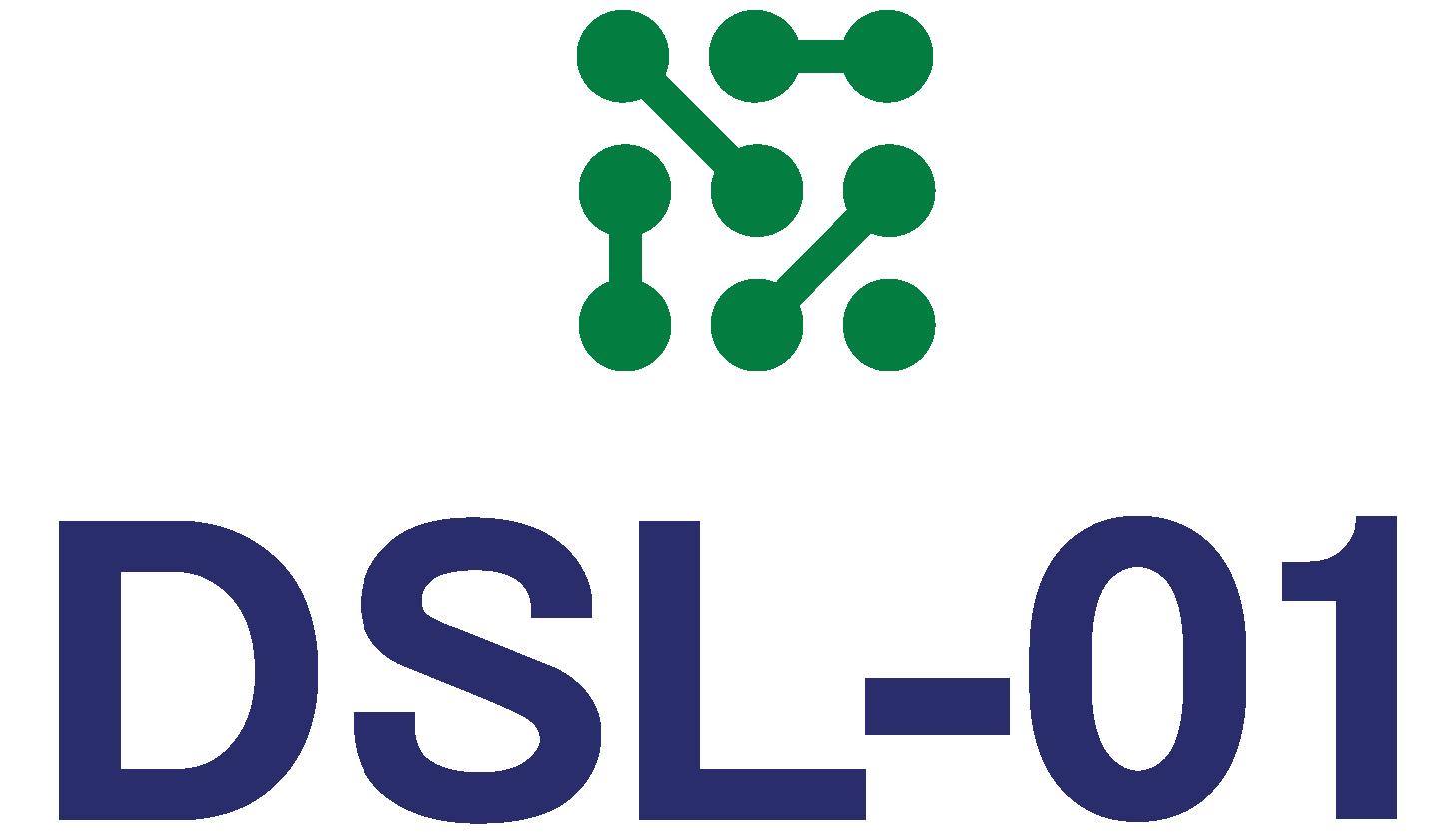 DSL-01 BV