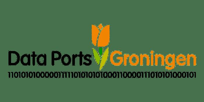 Data Ports Groningen
