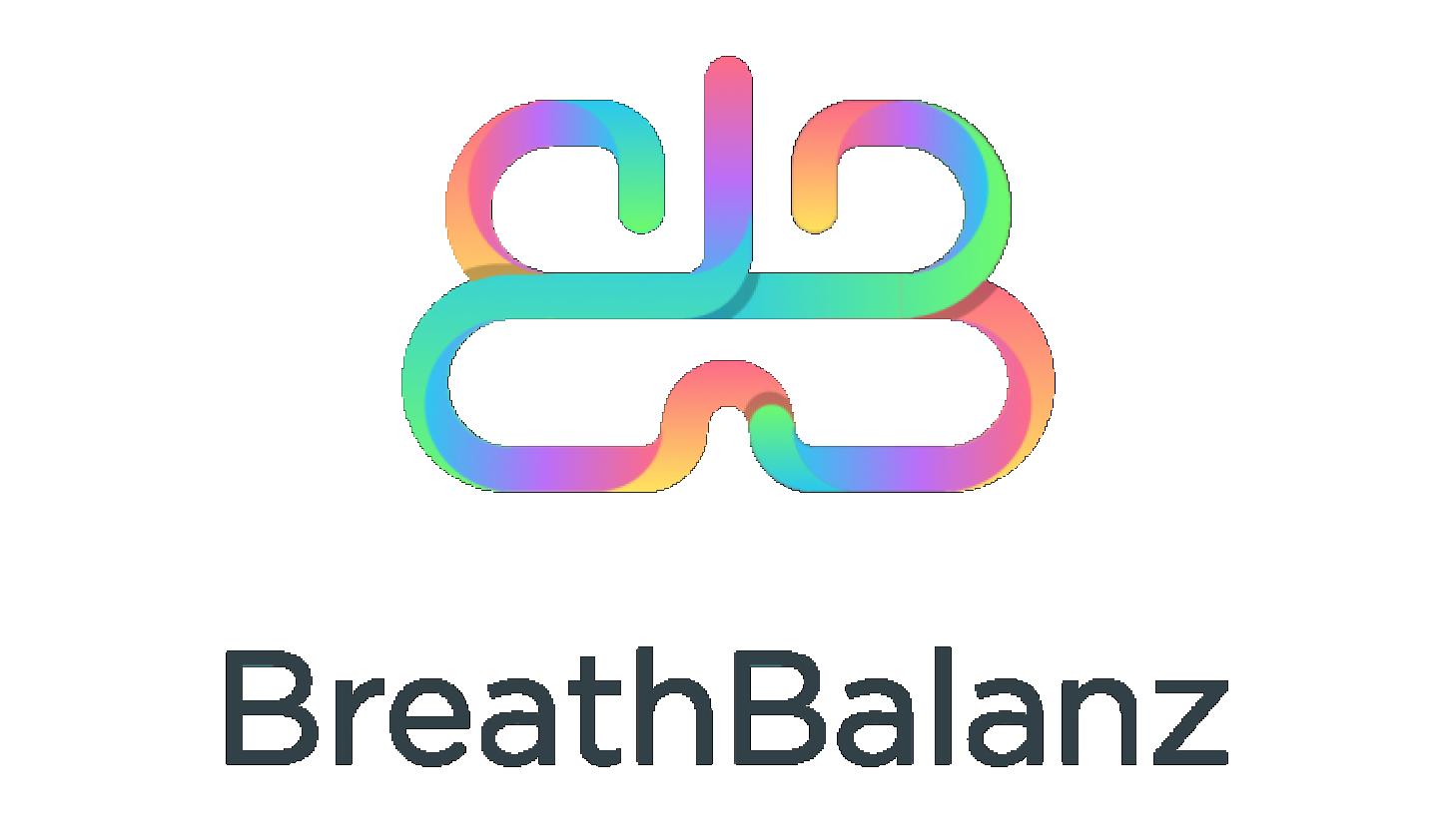 Breath in Balanz