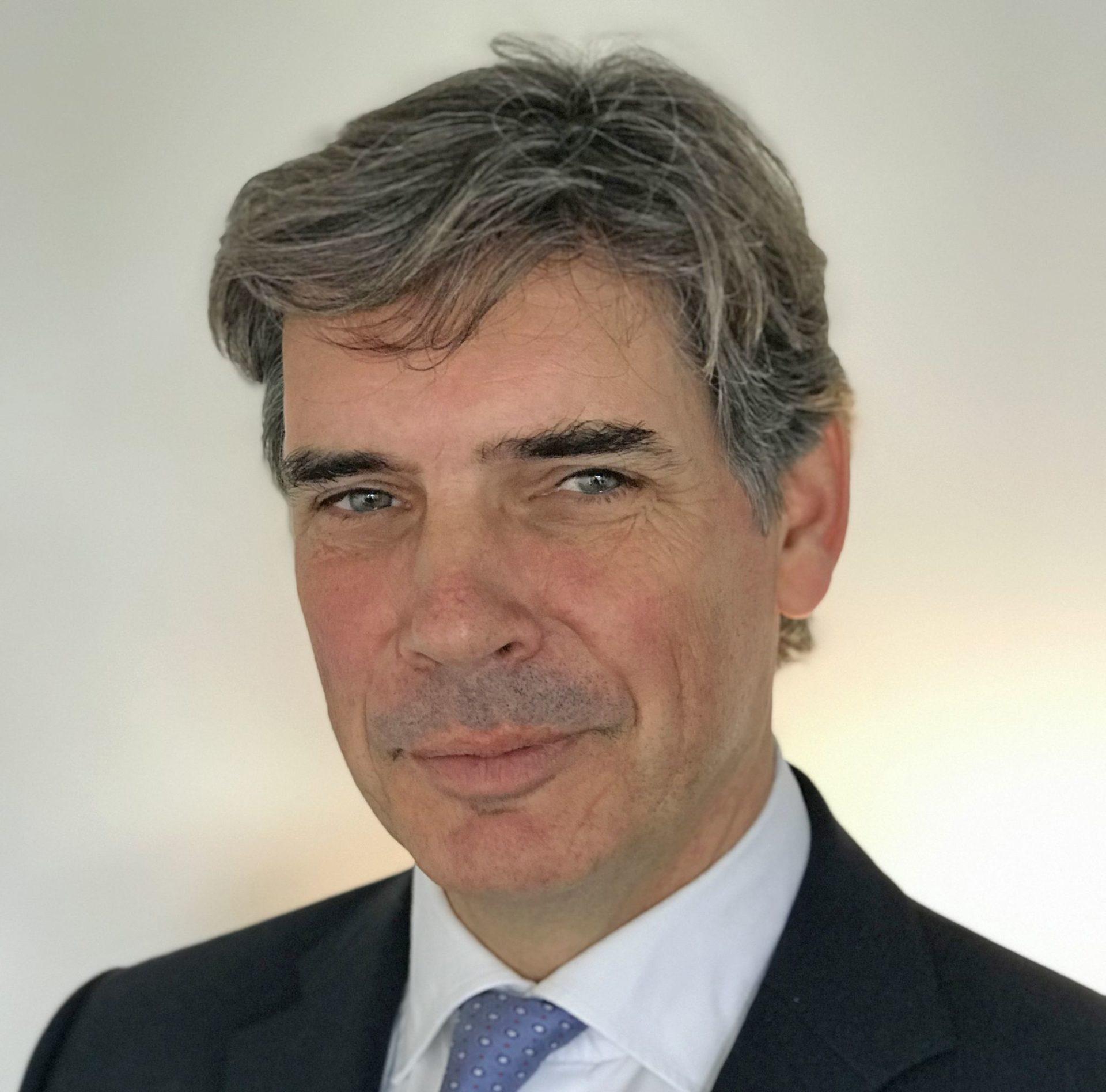 Fondsenportfolio IFG blijft groeien