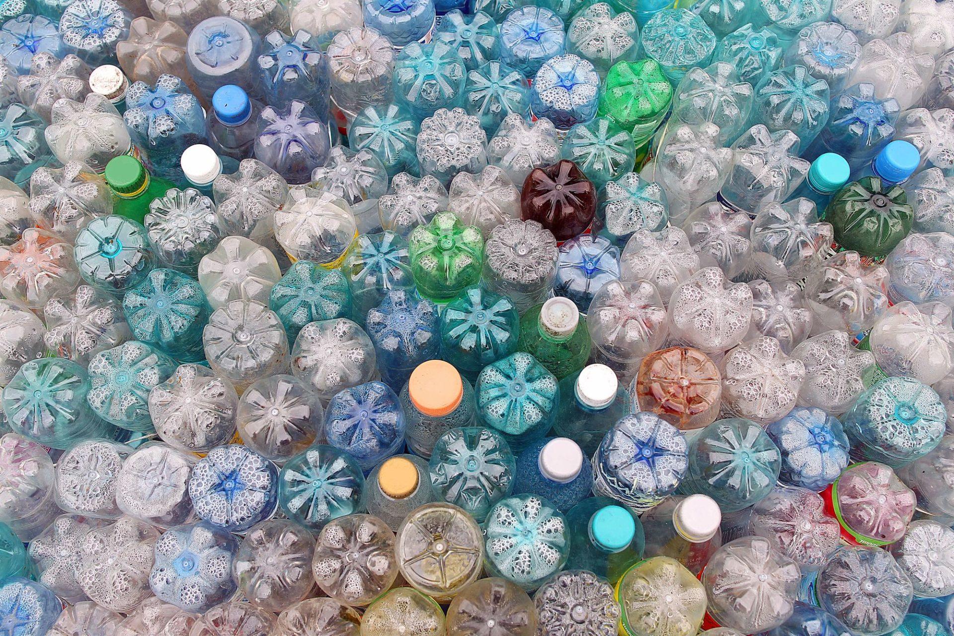 Prominente rol noordelijke bedrijven en instellingen in Nationaal Platform Plastics Recycling
