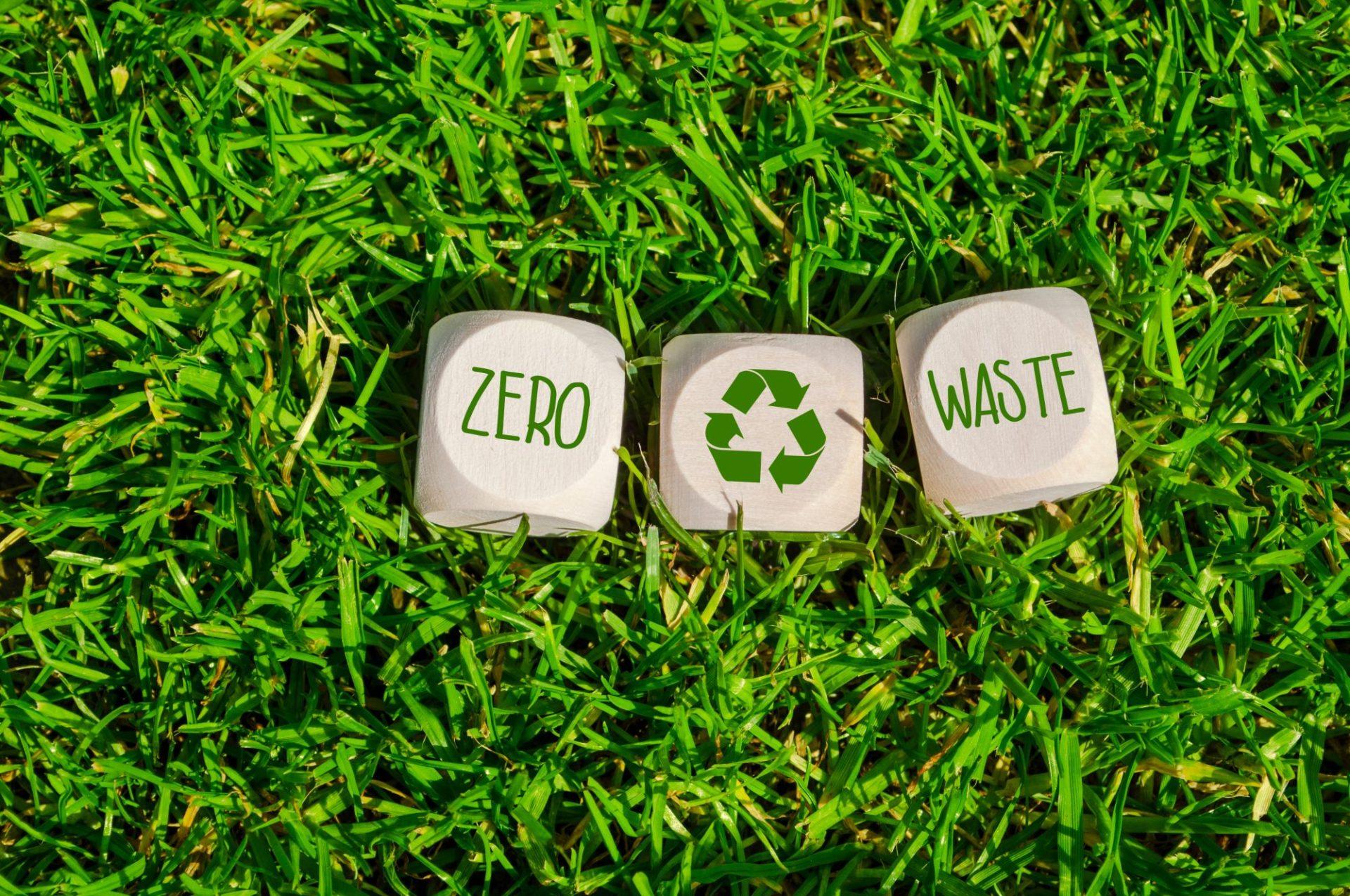 Voucherregeling voor innovaties tegen voedselverspilling