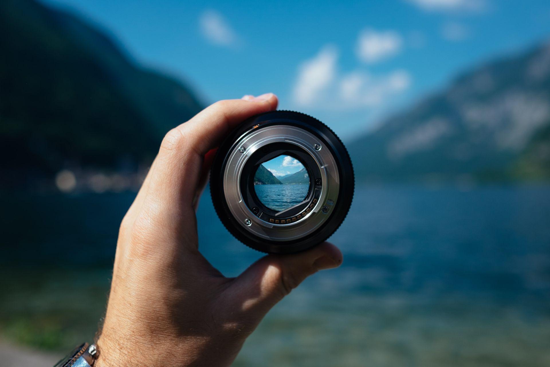 Jeroen van Onna: Focus is de norm en wendt als het nodig is