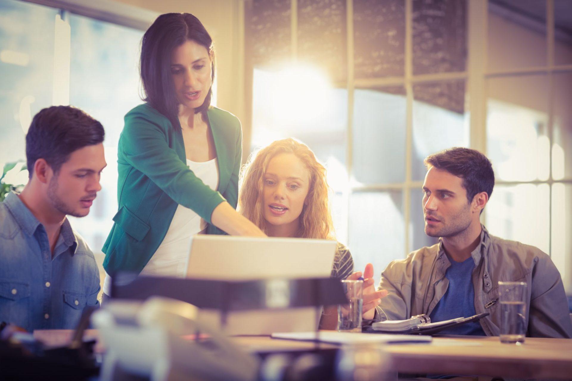 5 tips om een product of dienst te ontwikkelen waar jouw klant écht op zit te wachten.