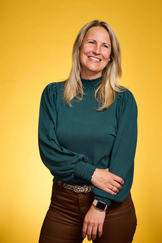 Ellen Ploeger